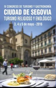 phoca_thumb_l_2016---iv-congreso-de-turismo-y-gastronoma-1